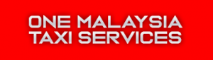 One Malaysia Taxi Services